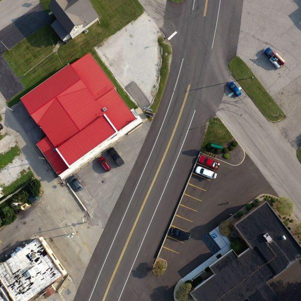 Drone Picture 3