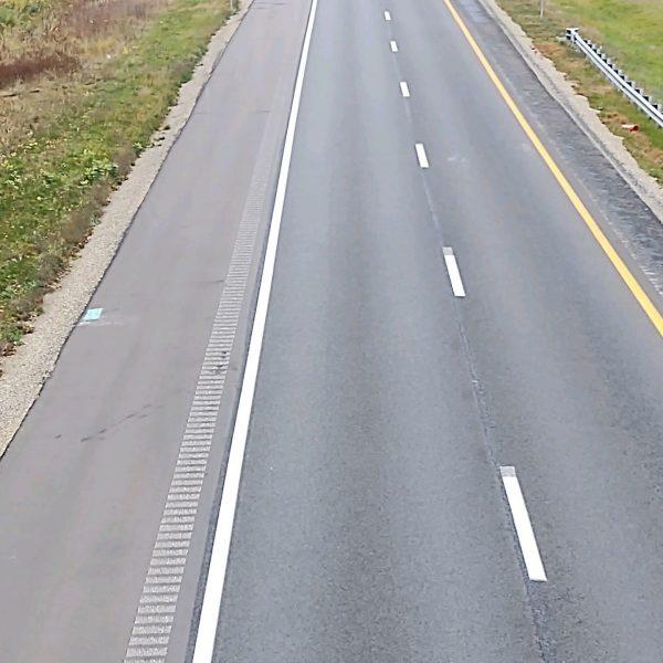 I-196- from I-94 to M-63- Berrien _ Van Buren Counties-63
