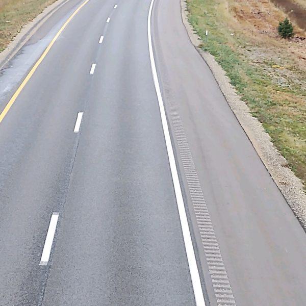 I-196- from I-94 to M-63- Berrien _ Van Buren Counties-64