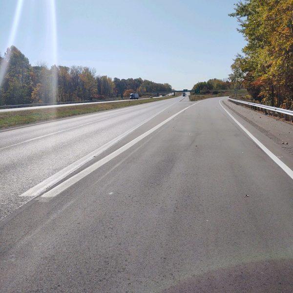 I-196- from I-94 to M-63- Berrien _ Van Buren Counties-65