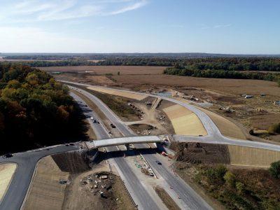 I-69 Bridges (3)
