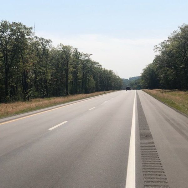 I-75 SB Cheboygan County-22