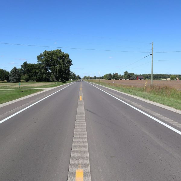 M-66- FROM EATON HIGHWAY TO PORTLAND ROAD-57