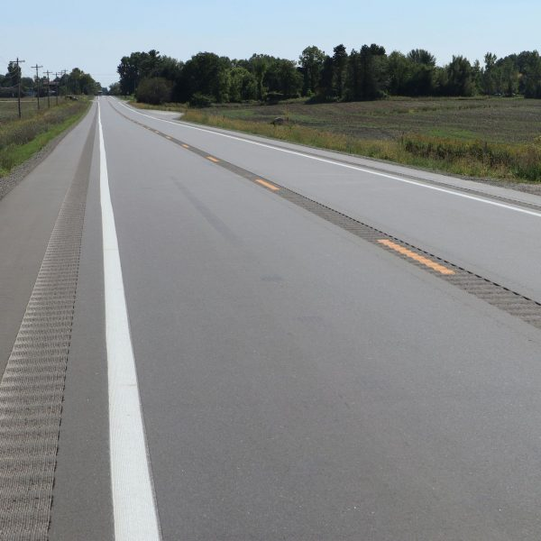 M-66- FROM EATON HIGHWAY TO PORTLAND ROAD-58