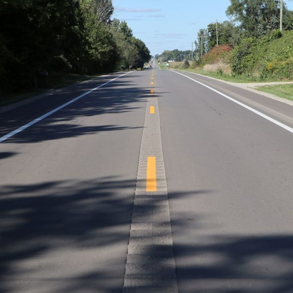 M-66- FROM EATON HIGHWAY TO PORTLAND ROAD-59