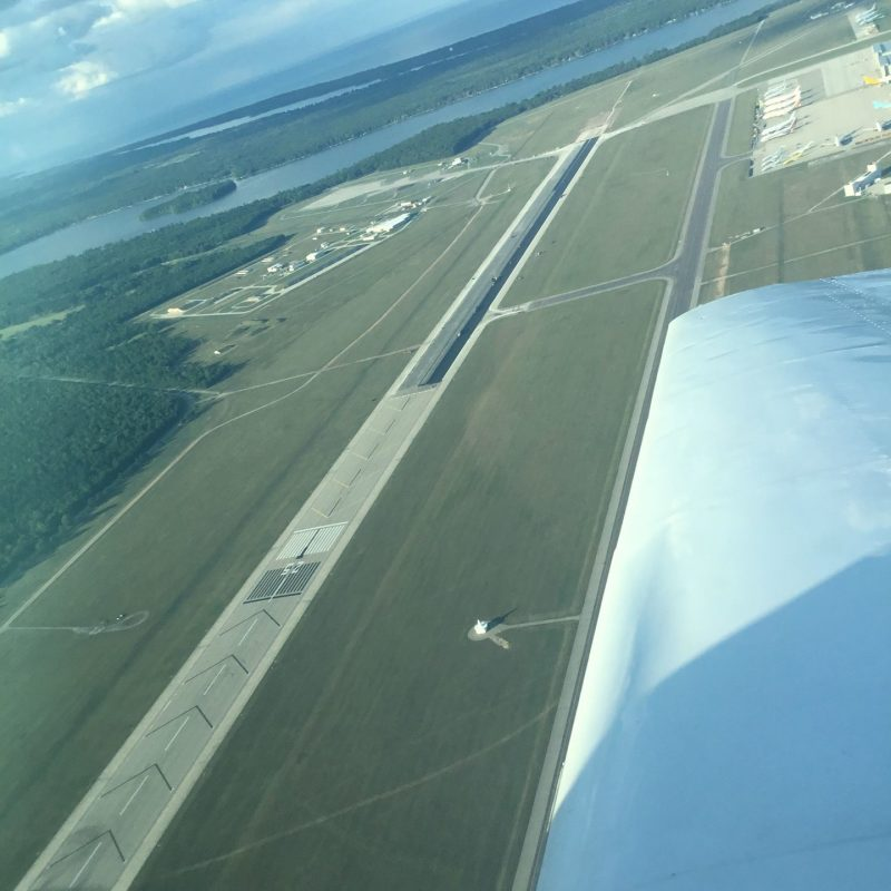 Oscoda Airport - I think.jpg 2