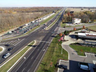 SR 67 - Pavement Rehabilitation (1)