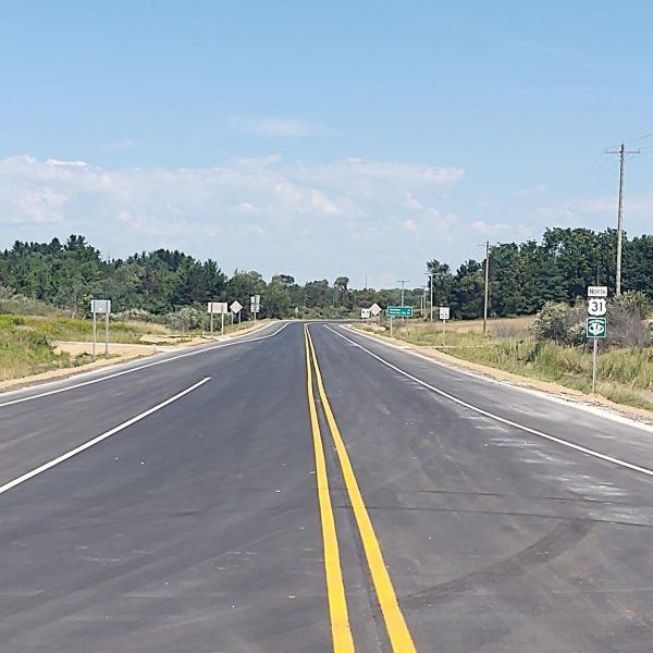 US-31-Mason County-13