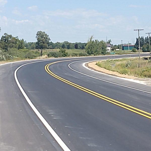 US-31-Mason County-14
