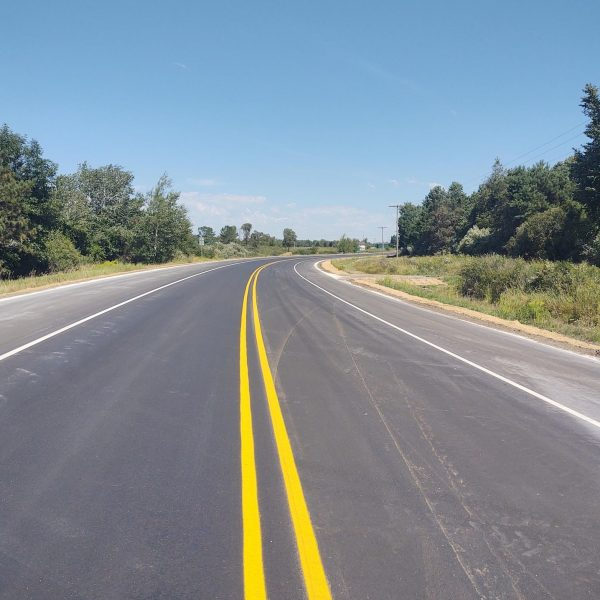 US-31-Mason County-15