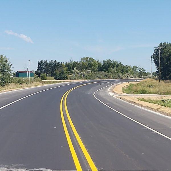 US-31-Mason County-16