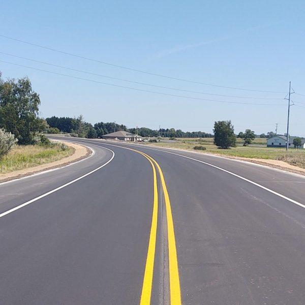 US-31-Mason County-17